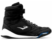 GHETE DE BOX EVERLAST PRO ELITE HIGH TOP