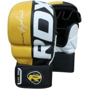 MANUSI SPARRING GRAPPLING RDX T6
