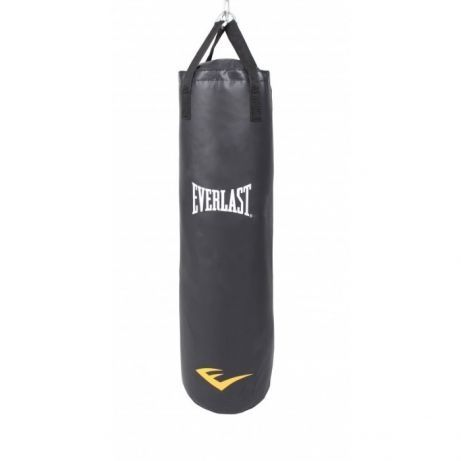 Sac box Everlast PowerStrike 180 cm