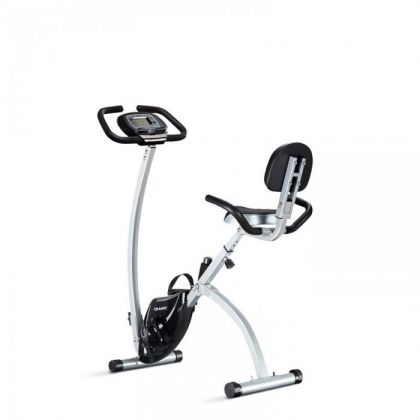 BICICLETA FITNESS DE CAMERA, PLIABILA, X-BIKE