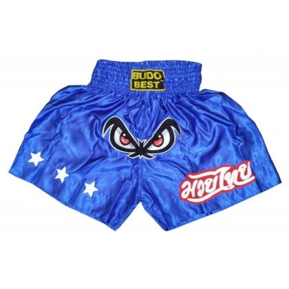SHORT MUAY THAI S3 EYELOOK