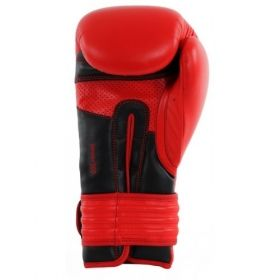 Manusi Adidas Box Power 300
