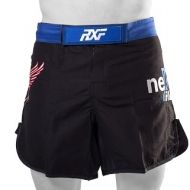 Short de MMA RXF Next Fighter