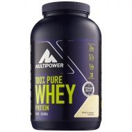 100%  WHEY PROTEIN COMPLEX 900GR DIVERSE AROME